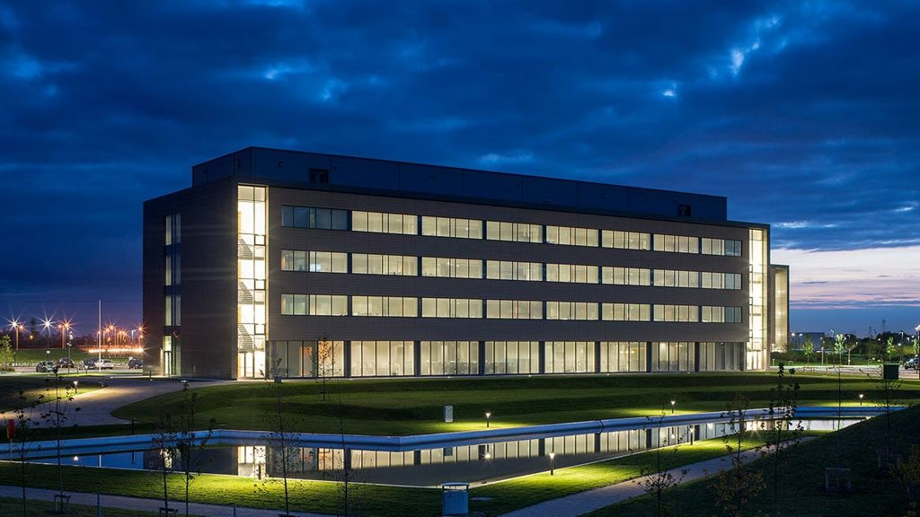 portfolio-Kerry-Innovation-Centre-01-1024x576