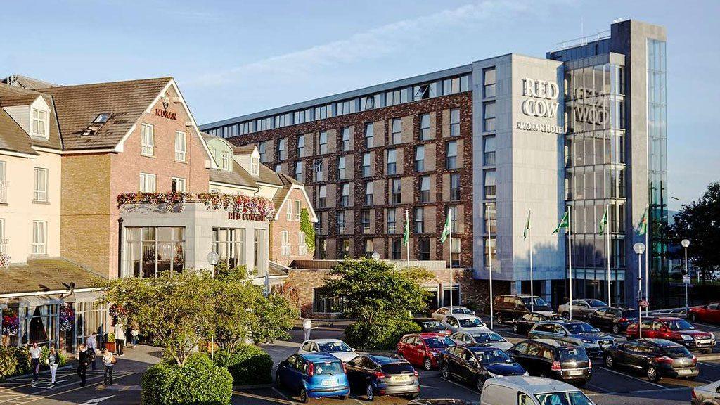 portfolio-Red-Cow-Hotel-02-1024x576